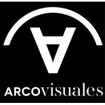 ARCO VISUALES