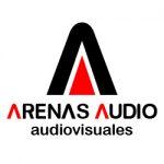 ARENAS AUDIO