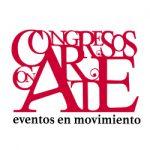 CONGRESOS CON ARTE