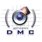GRUPO DMC