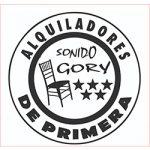 SONIDO GORY