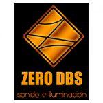 ZERO DBS