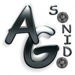AG SONIDO